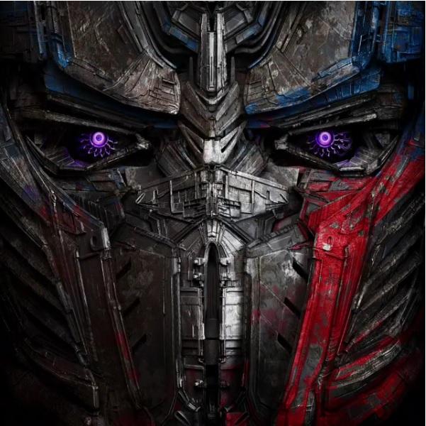 transformers_1.jpg