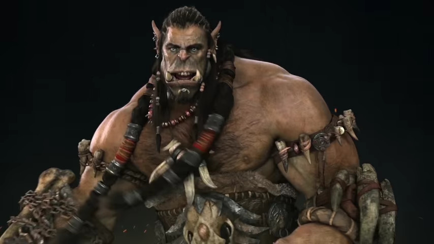 warcraft-movie-trailer2-1.jpg