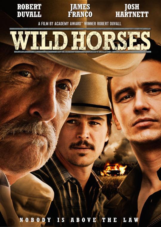 wild-horses-poster.jpg