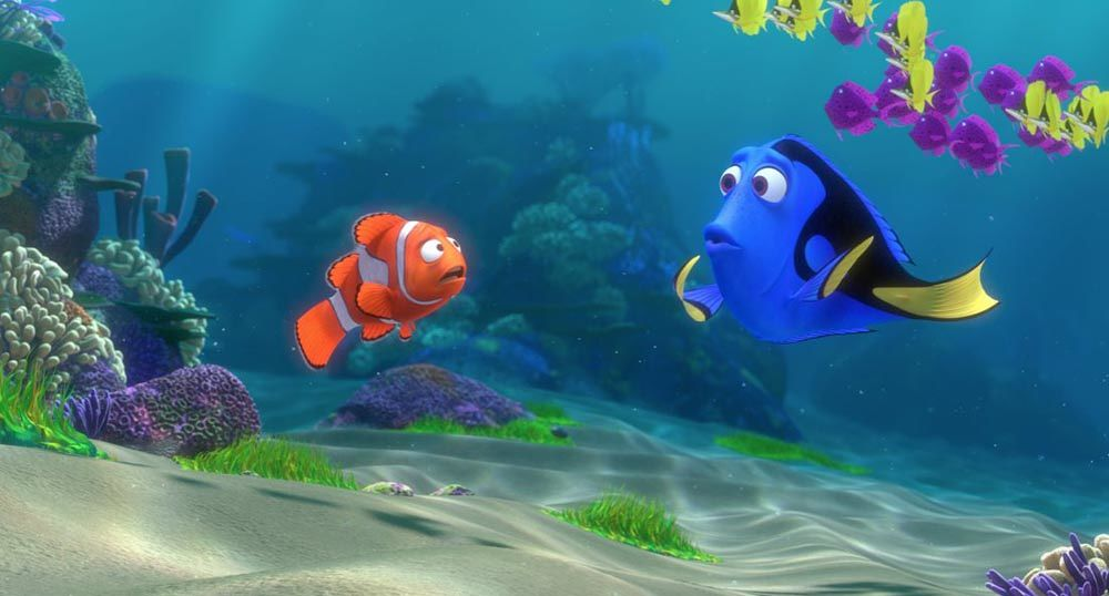 will-finding-dory-be-different-the-biggest-disney-sequel-fails-7142791.jpg