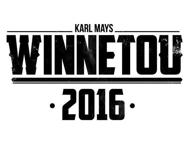 winnetou-2016-logo.jpg