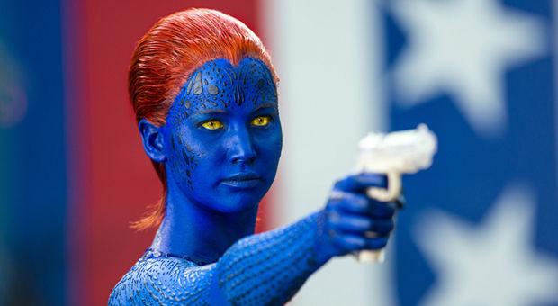 x-men-mystique-movie.jpg