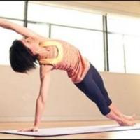 Rita szerint a Pilates