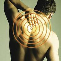 Gerinctréning és Pilates a gerinc egészségéért