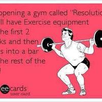 Egészségesebb leszek!