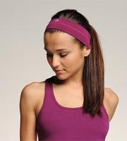 Lycra_solid_color_Stretch_sports_Headband_Hair_bands_sweatband_Unisex.jpg_200x200.jpg