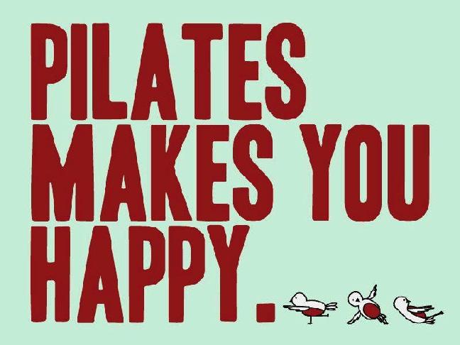 Pilates-makes-you-happy.jpg