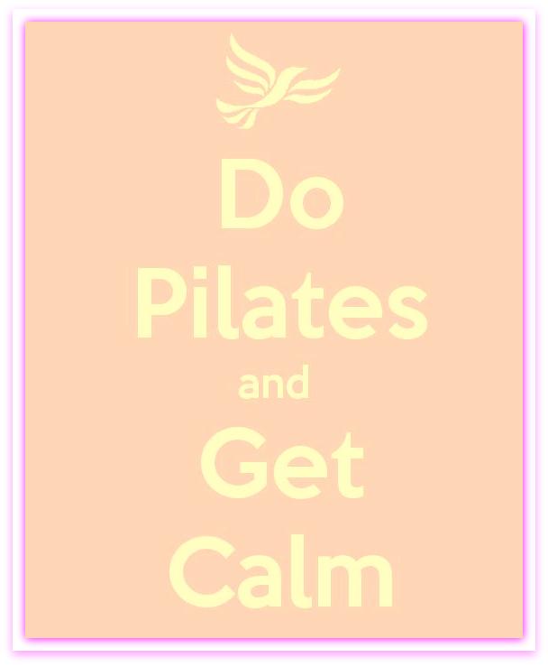 PilatesCALM.jpg