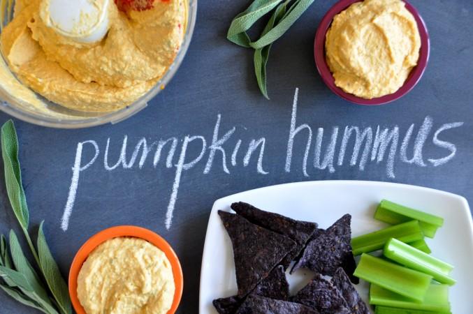 Pumpkin-Hummus-1-677x450.jpg