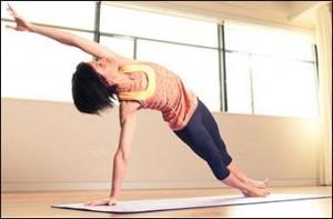 Side-Plank-300x197.jpg