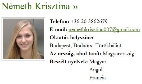 aviva Kriszti.jpg