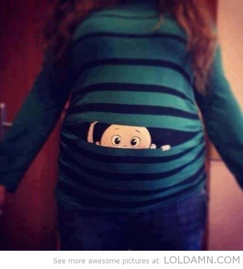 cute-pregnancy-shirt-woman-kid.jpg