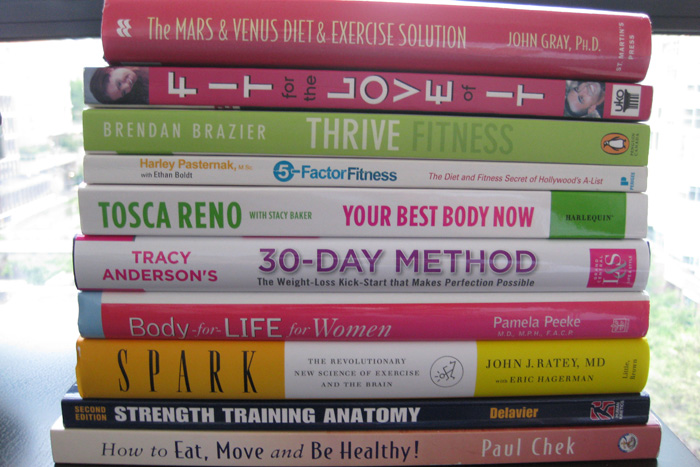 fabulous-fitness-books.jpg