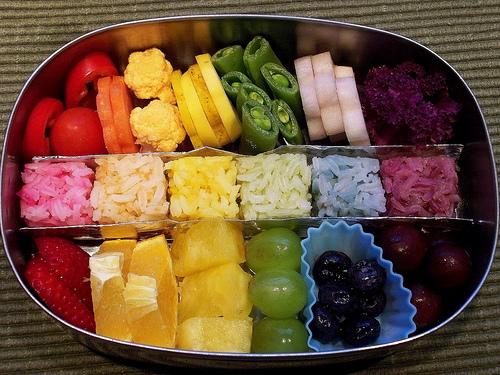 food rainbow.jpg