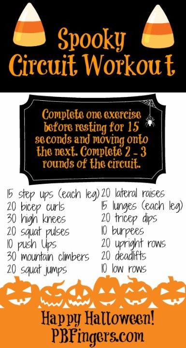 halloween-circuit-workout.jpg