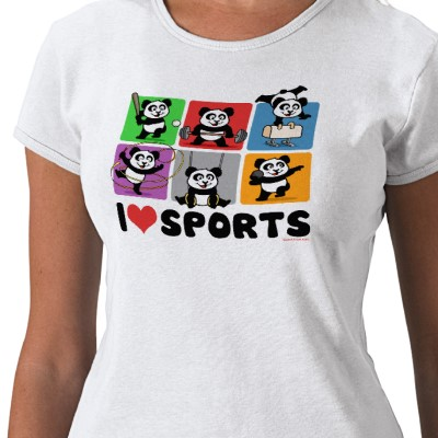 i_love_sports_light_t_shirts-p235596182673655540qiuw_400.jpg