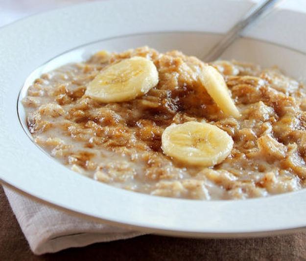 oatmeal_banana.jpg