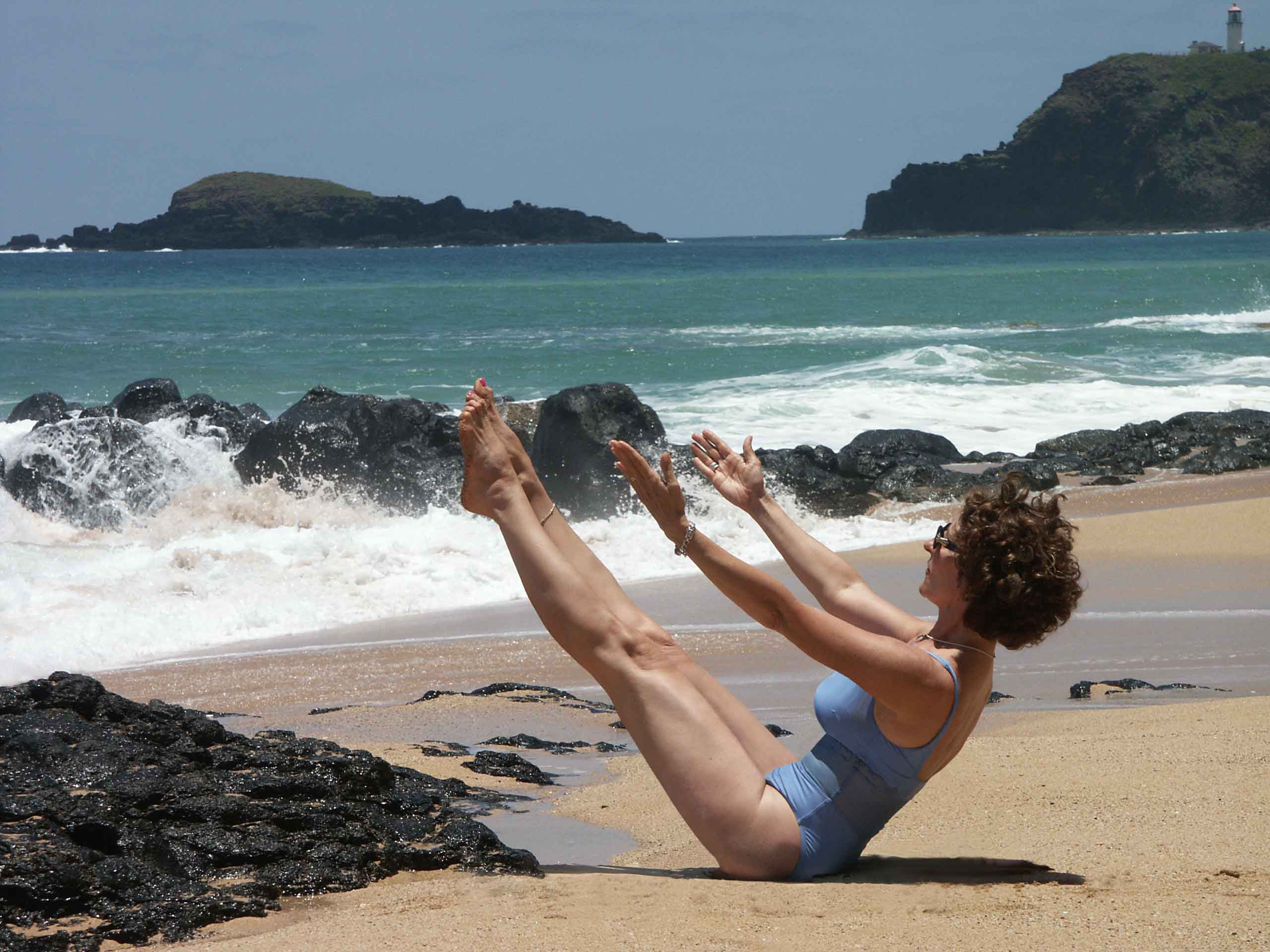 pilates-beach-pose-sized.jpg