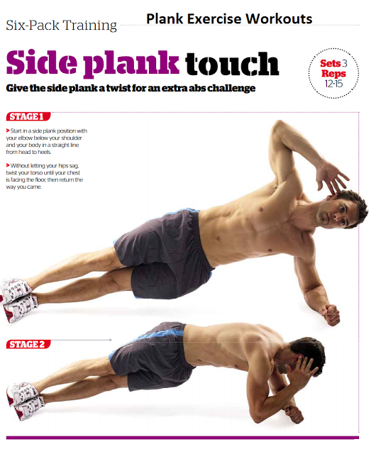 plank9.png