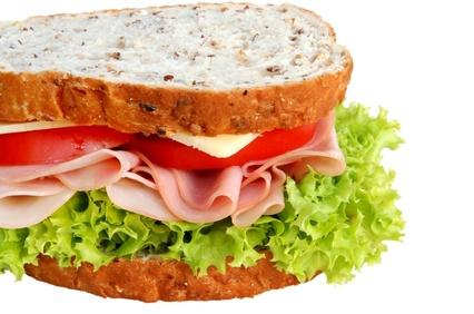 sandwich_000.jpg