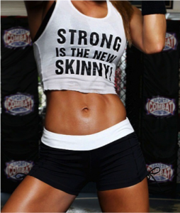 strong is the new skinny.png