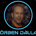 Körben Dallas