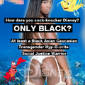 Black Ariel