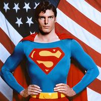 Superman 1 - 2 - 3 - 4 - 5 vélemény