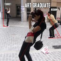 Napi ismeretterjesztés: a fotós!