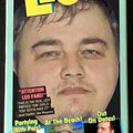 Hangin' with Leo! (1998)