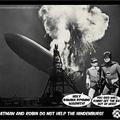 Batman és Robin nem segít   #3