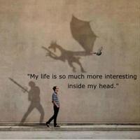 True... true...