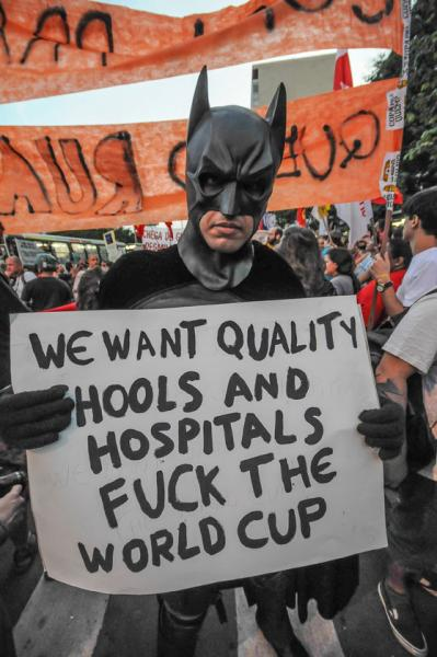 14_05_Batman_WMProtest.jpg