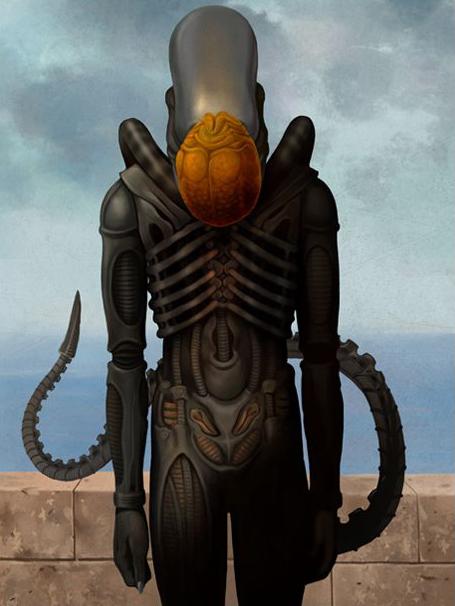 1 alien.jpg