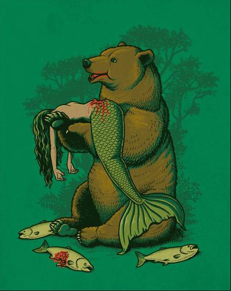 10 bear.jpg