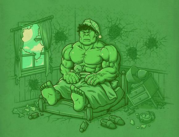 12 hulk.jpg