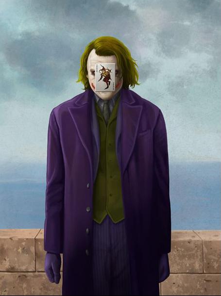 7 joker.jpg