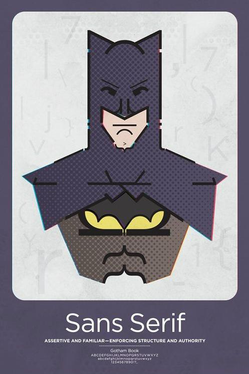 bat typ 2.jpg