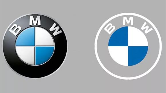 bmw_logos_done_1_1.jpg
