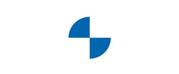 bmw_logos_done_3_1.jpg