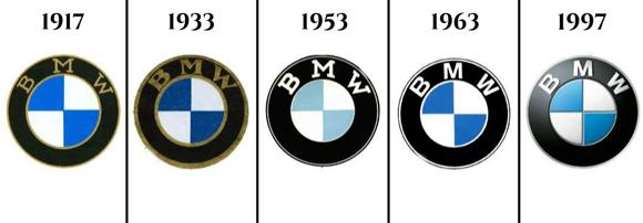 bmw_logos_done_4_1.jpg