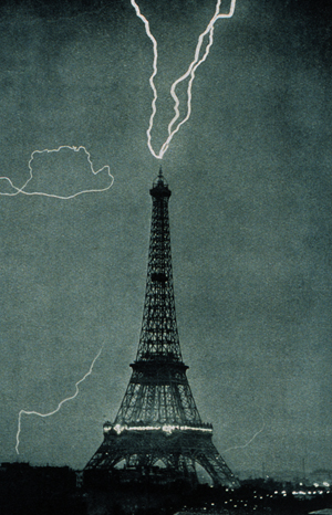 eiffel_tower_noaa.jpg