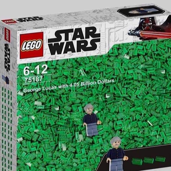 george_money_lego_done_1_1.jpg