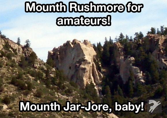 mounth jar jar.jpg