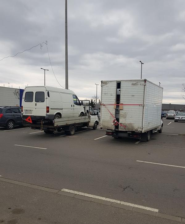 palas_karavan_i.png