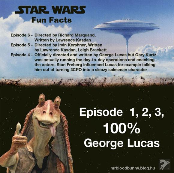 star wars fun facts 2.jpg