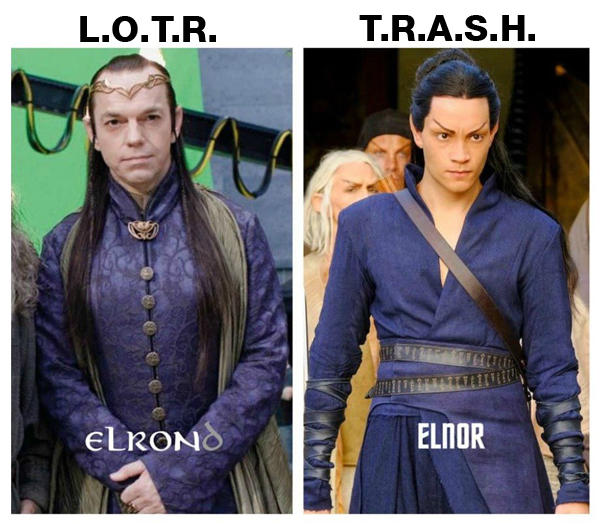 elrond_elnor_trash_done_1_1.jpg