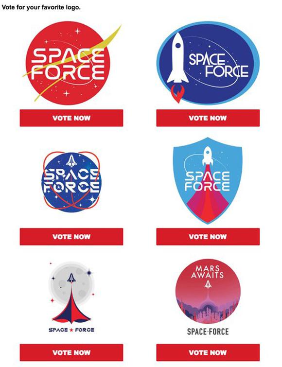space_force_szavazas.jpg