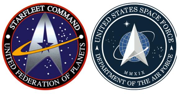 starfleet_vs_spaceforce.jpg