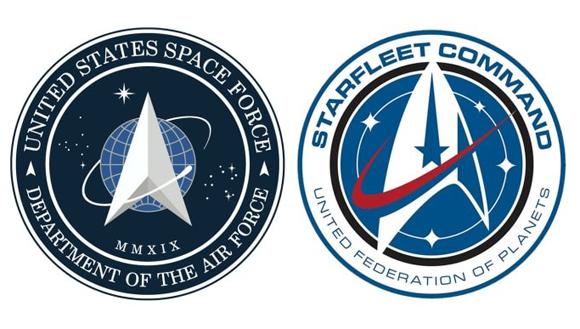 starfleet_vs_spaceforce_2.jpg